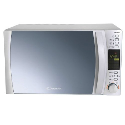 Forno a microonde Candy CMG 20 DW