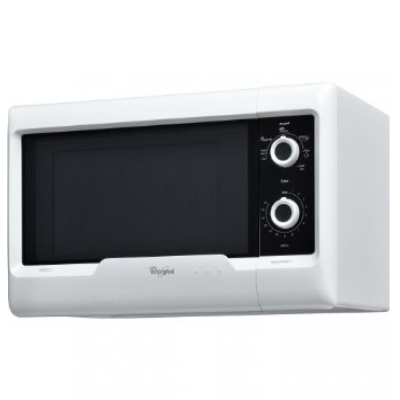 Forno a microonde Whirlpool MWD320WH