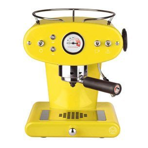 Macchina da caffè IMG 3