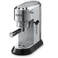 Macchina da caffè De Longhi EC680.M Dedica