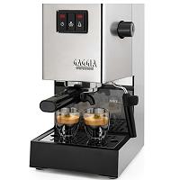 Macchina da caffè Gaggia RI9403/11