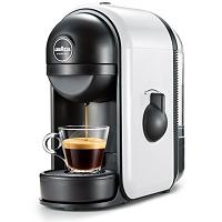 Macchina da caffè Lavazza Minù LM500