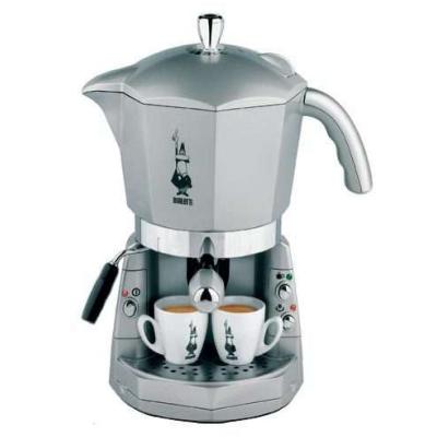 Macchina da caffè Bialetti Mokona CF40