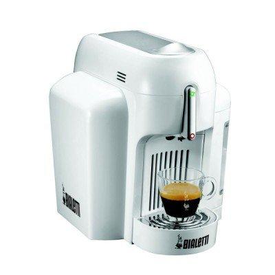 Macchina da caffè Bialetti MiniExpress CF62