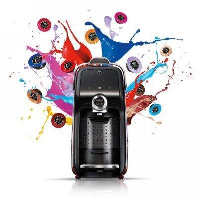 Macchina da caffè Lavazza Magia ELM 6000