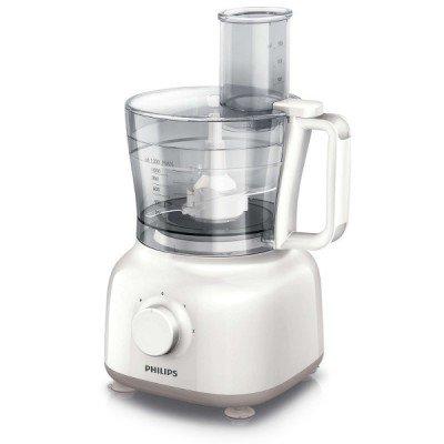 Mixer cucina Philips HR7627/00