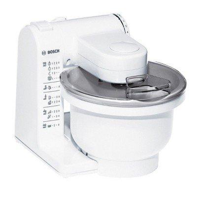 mixer cucina Bosch MUM4405 multifunzione IMG 1