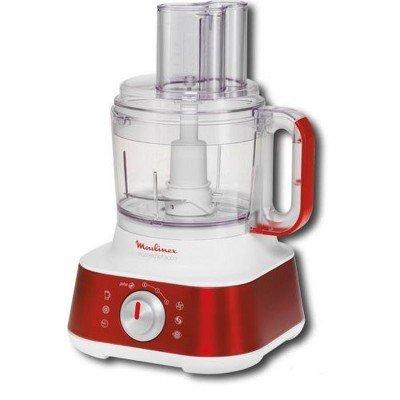 Mixer cucina Moulinex Masterchef 8000 FP659