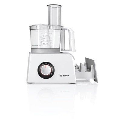 Recensione Mixer cucina Bosch MCM 4200