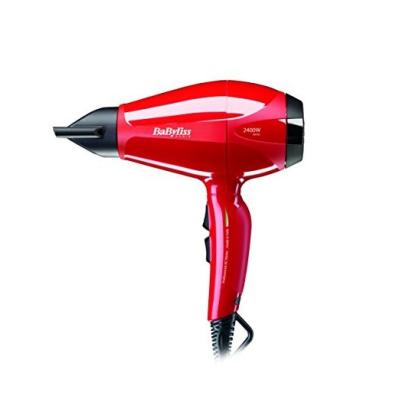 Asciugacapelli BaByliss 6615E Le Pro