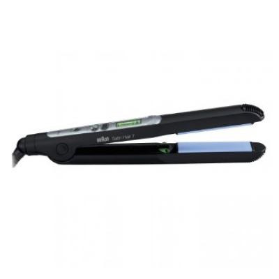 Recensione Braun ST710 Satin Hair 7