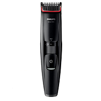 Regolabarba Philips BT 5200/16