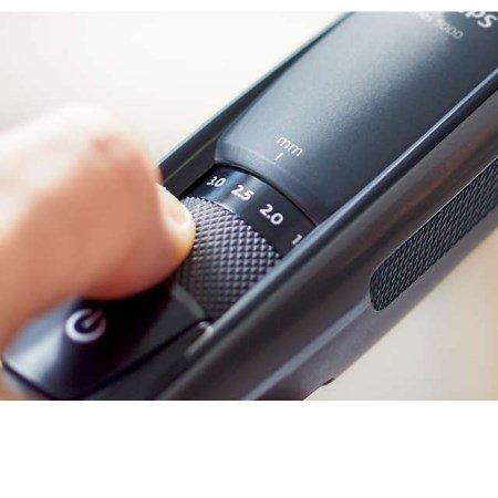 regolabarba Philips BT 5200 16