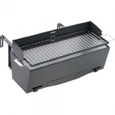 Barbecue Landmann 11900