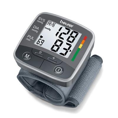 Misuratore di pressione Beurer 65902 BC 32