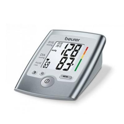 Misuratore di pressione Beurer BM 35