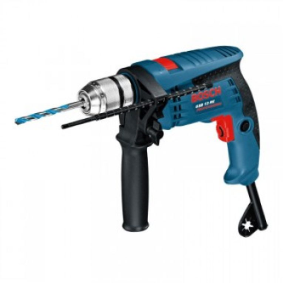 Trapano Bosch Professional 0601217100 GSB 13 RE IMG 1