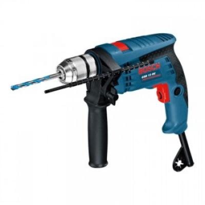 Trapano Bosch Professional 0601217100 GSB 13 RE
