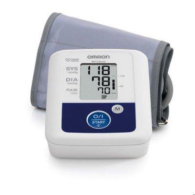 Misuratore di pressione IMG 5