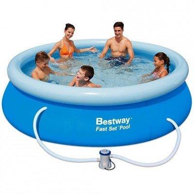Piscina per bambini Bestway 57270