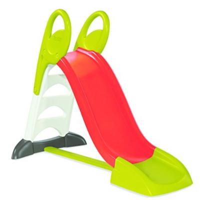 scivolo per bambini IMG 1