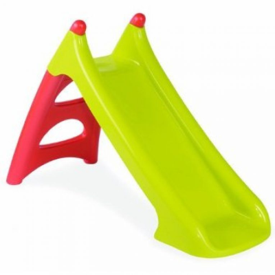 Scivolo Smoby XS Water Fun Multipack