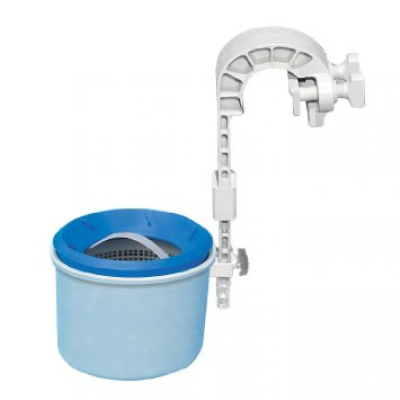 Filtro piscina  Intex 28000 Mac Due Skimmer Deluxe