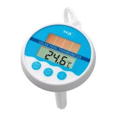Termometro piscina TFA Dostmann 30.1041