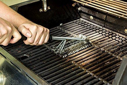 Spazzola per barbecue IMG 5