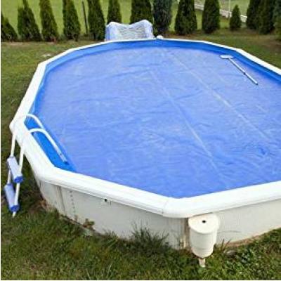 Riscaldatore acqua piscina Aquamarin