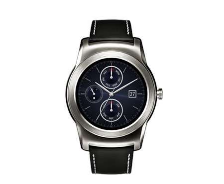 Smartwatch LG Watch Urbane