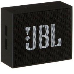 Casse Bluetooth JBL GO