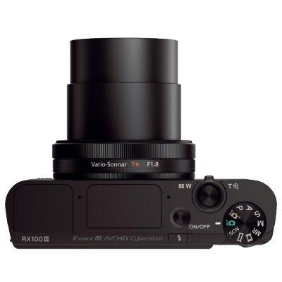 fotocamera sony IMG 3