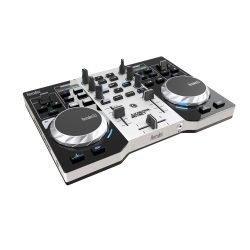 Console dj Hercules DJ Control Instinct S