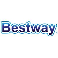 Catalogo prodotti Bestway 2021