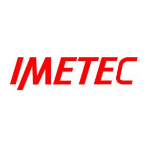 imetec logo