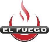 el fuego logo