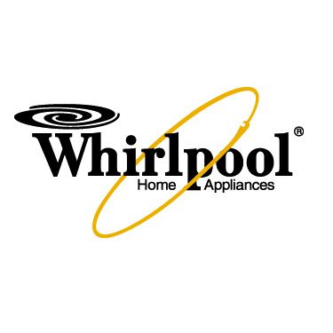 Catalogo prodotti Whirlpool 2021