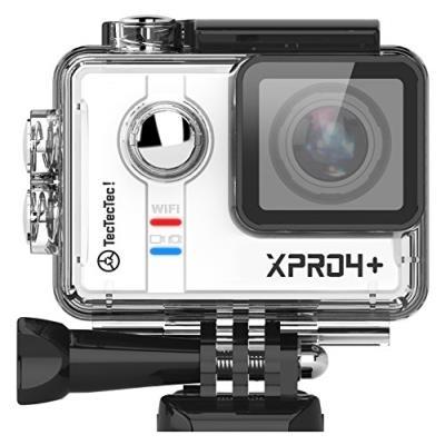 Fotocamera digitale TecTecTec XPRO4