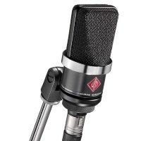 Microfono da studio IMG 3