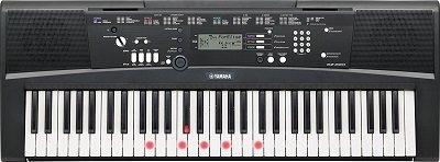 Tastiera Yamaha EZ-22