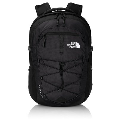 Zaino The North Face Borealis foto1 IMG 1