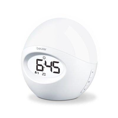 Wake-Up Light Beurer 58922 WL 32