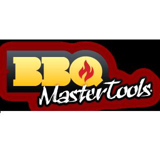 bbq mastertools logo