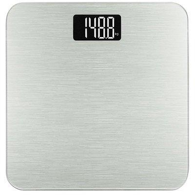Bilancia pesapersone Smart Weigh SLS500