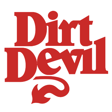 dirt devil logo