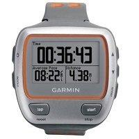 Recensione Smartwatch Garmin Forerunner 310 XT GPS