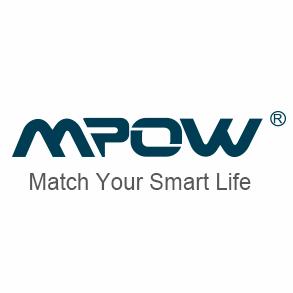 MPOW-LOGO