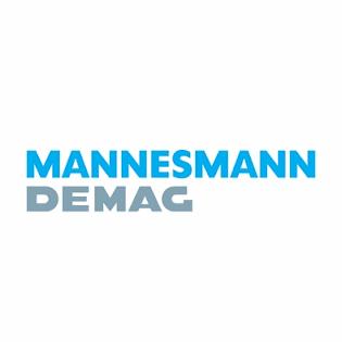 Mannesmann-Demag-logo