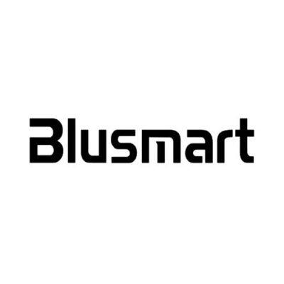 blusmart logo